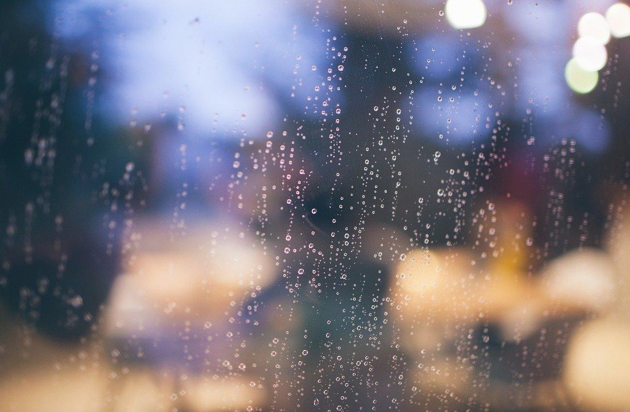 Het regent klachten!